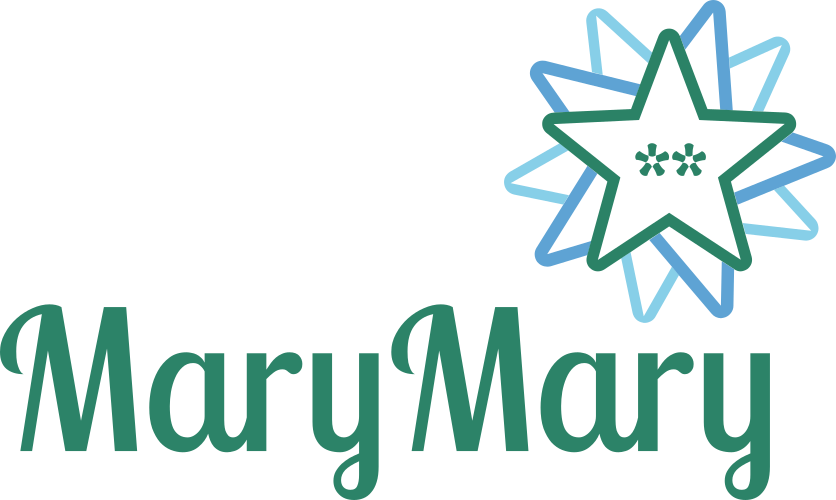 MaryMary | Burn-out online programma